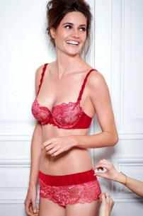 simone-perele-amour-rot-bh-halbschale-sexy-french5